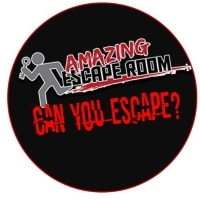 Amazing Escape Room Best Attraction to visiti in Monmouth County NJ