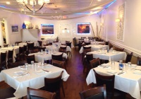 Anemos Greek Cuisine Authentic Greek Restaurants in Central New Jersey