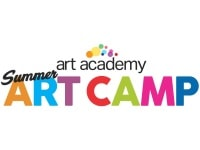 Art Academy Arts and Craft Day Camps in NJ