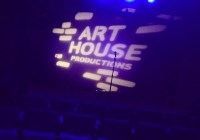 Art House Productions Northeast NJ theatres