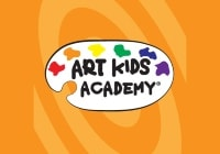Art Kids Academy Northern NJ Art Studios