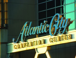 Atlantic City Convention Center Cool Places for Events in Atlantic City NJ