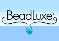 BeadLuxe mobile bead studio in nj