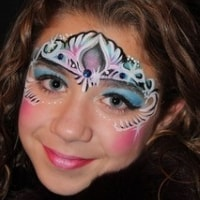 Bella Faccia Amazing Face Painters for Hire in New Jersey