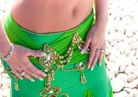Belly dance By Sasha belly dancing lessons in Central NJ