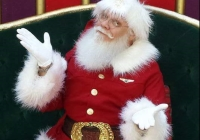 Best Entertainment Around Entertainers for Christmas Parties in NJ