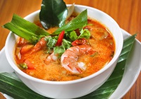 Best Restaurants by Cuisine Best Thai restaurants in NJ
