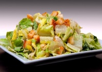 Best salad restaurants in New Jersey