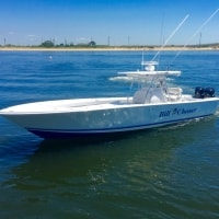 Bill Chaser Charters Fun Attractions to Visit in Monmouth County New Jersey