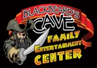 Blackbeard's Cave attractions for tweens in Central NJ