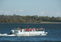 NJ Boat Tours