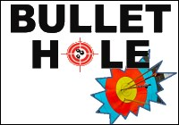 Bullet Hole Archery Lessons in Essex County NJ