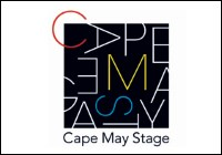 Cape May Stage family-friendly cape may county attractions