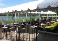 Carlucci's Waterfront Best Southern NJ Waterfront Restaurants