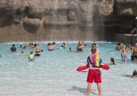 Casino Pier and Breakwater Beach Waterpark Best New Jersey Family Attractions
