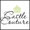 Castle Couture Bridal Boutiques in Monmouth County NJ