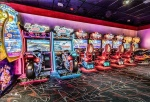Circle Bowl & Entertainment Bowling Party Places in Northern New Jersey