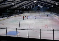 Clary Anderson Arena North NJ sport centers