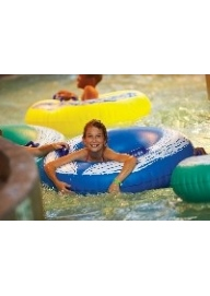 CoCo Key Water Resort Day Trips for Kids NJ