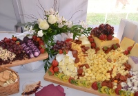 Colonial Village Catering kids party caterers in Southern NJ