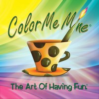 Color Me Mine Summit paint your own pottery parties nj