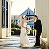 Congress Hall Wedding Banquet Halls in Southern NJ