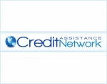 Credit Assistance Network - Credit repair