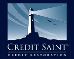 Credit Saint best credit restoration services