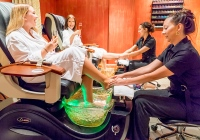 Crystal Springs Resort Womens Day Trips in Northern New Jersey