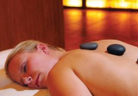 Crystal Springs Resort Best NJ day spas