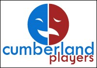 Cumberland Players cultural attractions in Cumberland County NJ