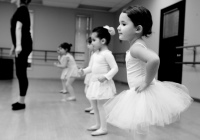 Dance Designs Studio Professional Dance Studios in Northeast New Jersey
