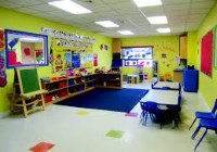 Best Day Care Centers NJ