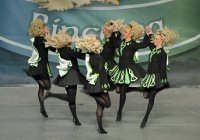 DeNogla Ardmore Irish Dance School Irish Dance Lessons inVerona NJ