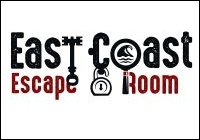 East Coast Escape Room Attractions to Visit in Ocean County New Jersey