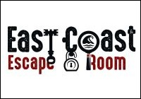 East Coast Escape Room Womens Day Trip Ideas in Central NJ