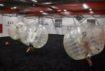 Elite Sports Training Kids Party Places in Central New Jersey