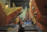 Elite Climbing open play places Maple Shade NJ