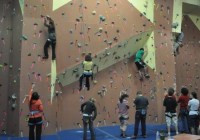 Elite Climbing, LLC southern nj rock climbing facility