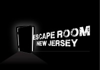 Escape Room NJ Corporate Team Building Activity in Bergen County NJ