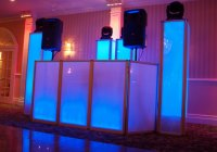 Fabrika Latina Productions spanish speaking party entertainment companies in NJ