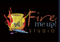 Fire Me Up Studio art studios in Union County NJ