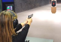 Firearms Support LLC shooting ranges in Northern NJ