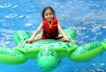 Five Star Swim School Eatontown NJ Party Places in Central