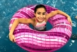 Five Star Swim School Party Places in Central NJ