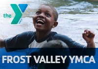 Frost Valley YMCA adventurous getaway just outside NJ