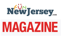 Visit our NJ magazine