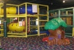 Funtime Junction Indoor Party Places in Northern New Jersey
