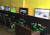 Gamers Paradise Top 50 Attractions in River Vale, NJ