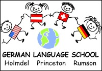 German Language School Central NJ language based mommy and me classes